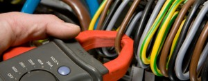 electrical_services_0