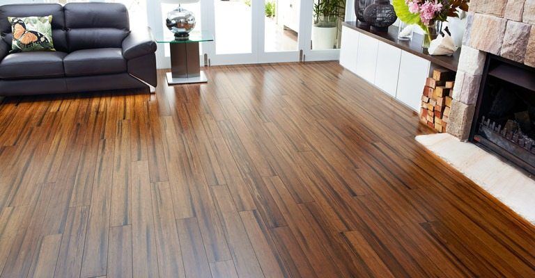 Image result for What are the Benefits of Bamboo Floors?