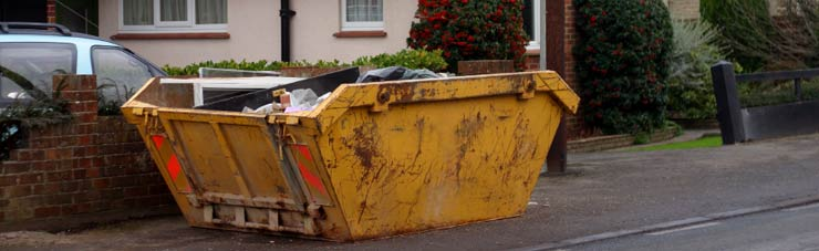 Cheap Skip Hire Melbourne