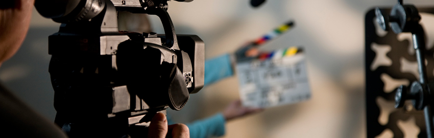 Video Production Company Melbourne