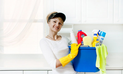 end-of-lease-cleaning-st-kilda