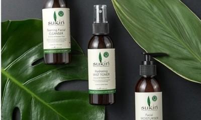 sukin-hydrating-mist-toner