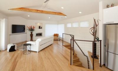 Best-Flooring-Adelaide