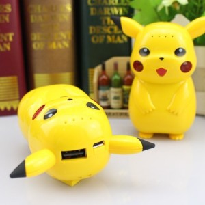 powerbanks-pikachu
