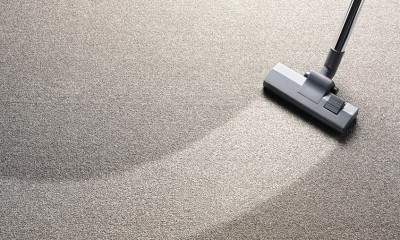 carpet-cleaning-greensborough