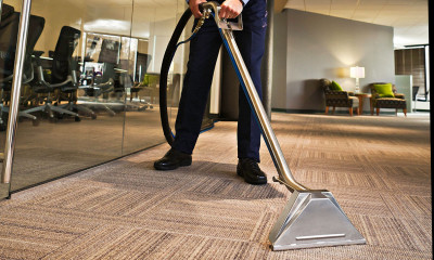 carpet-cleaning-in-point-cook