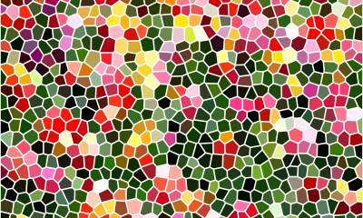 mosaic-tiles-adelaide