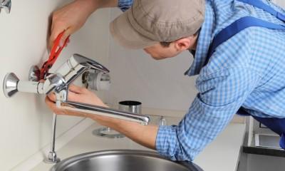 plumbers-kew