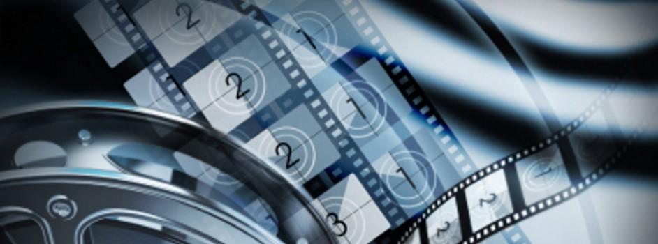 video-productions-melbourne