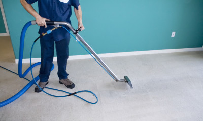 carpet-cleaners-perth