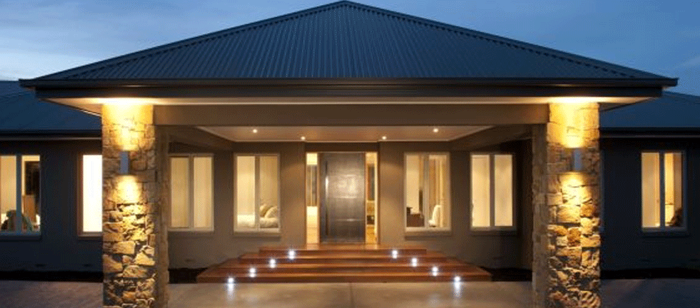 custom-home-builders-melbourne