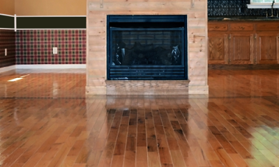 flooring-company-adelaide