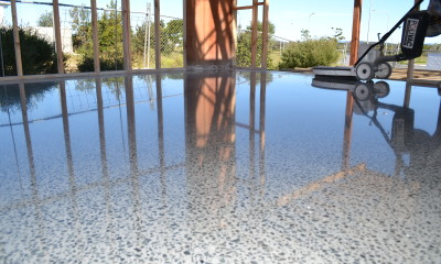 polished-concrete-melbourne