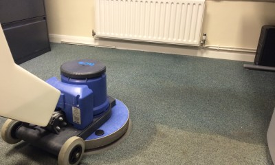 carpet-cleaning-footscray