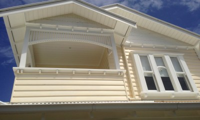 house-painting-adelaide