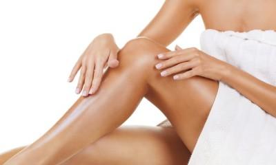 moisture-skin