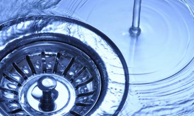 plumbing-abbotsford