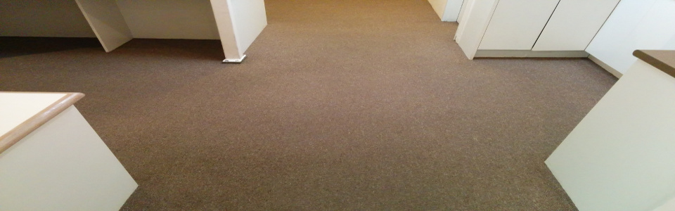 carpet-cleaning-perth