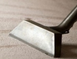 carpet_cleaning-390x300