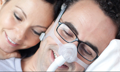 cpap machines melbourne