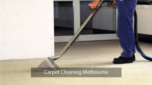 carpet-cleaning-melbourne-2-300x168