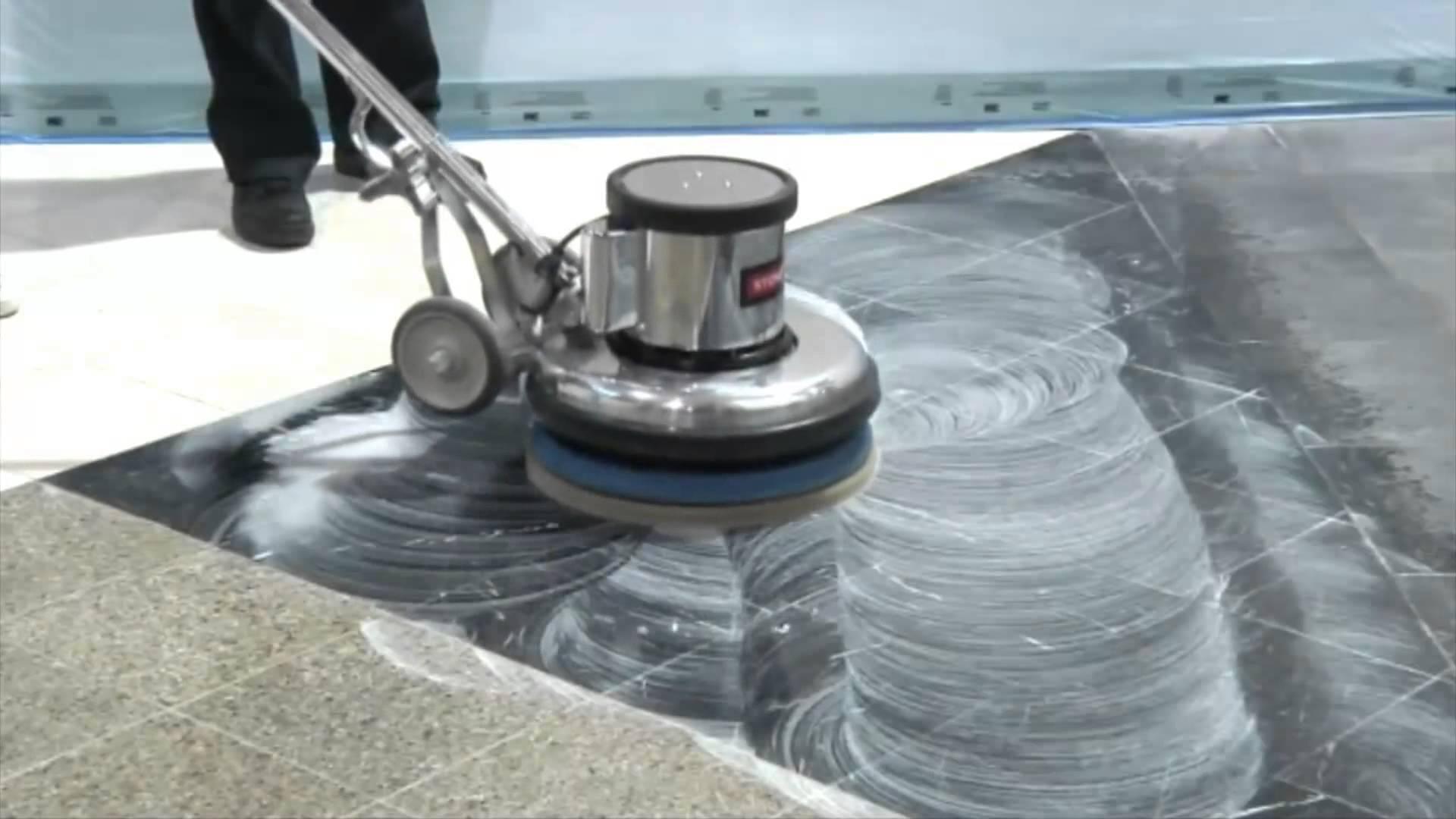 floor-polishing-sanding-melbourne