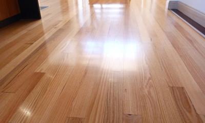 floor-sanding-melbourne