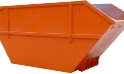 cheap-skip-hire-melbourne