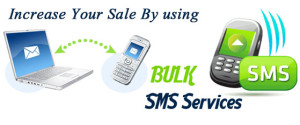 increase_your_business_with_bulk_sms