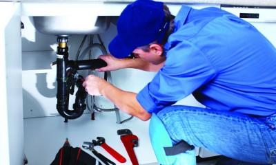 plumber-footscray