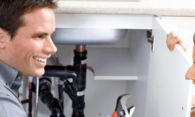 plumbers-fitzroy