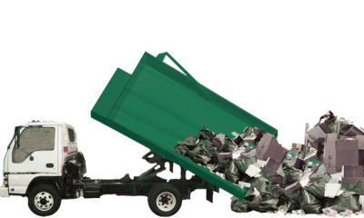 waste-removal-in-melbourne