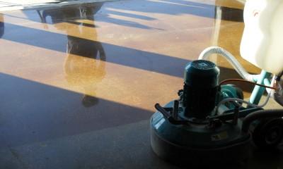 floor-polishing-melbourne