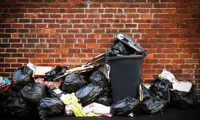 rubbish-removals