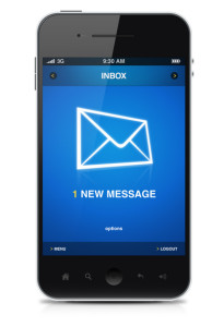 wholesale_sms_mobile