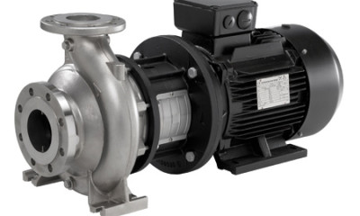 grundfos-water-pumps