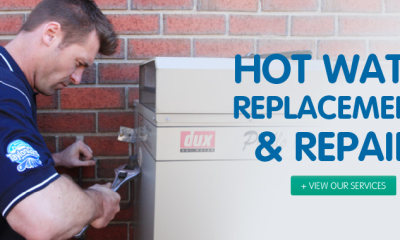 hot-water-repairs-melbourne