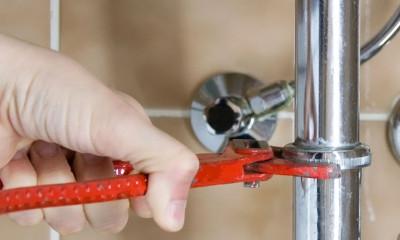 plumber-hawthorn