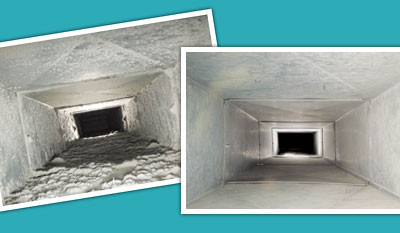 Totalduct Cleaning Melbourne