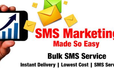 bulk-sms-service-provider-in-delhi