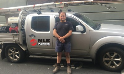 nlk-plumbing1