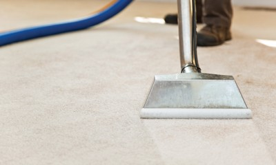 expert_carpet_cleaning