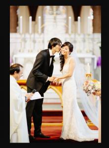 Wedding photography Melbourne -1