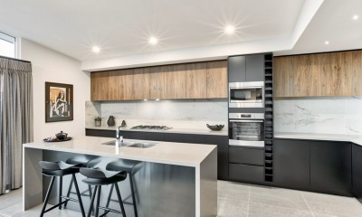 Kitchen-Renovation adelaide