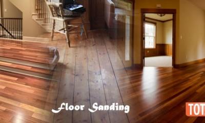 Floor-Sanding2