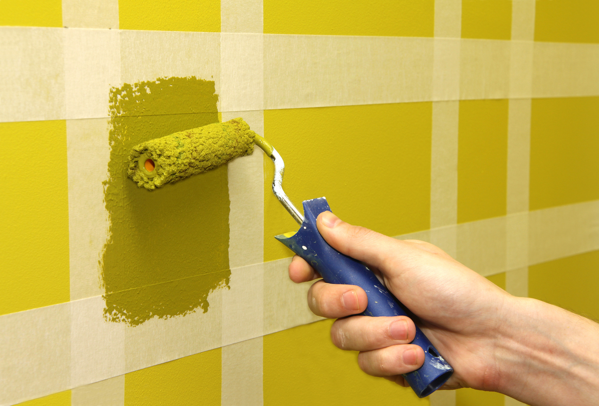 Painting Service Adelaide