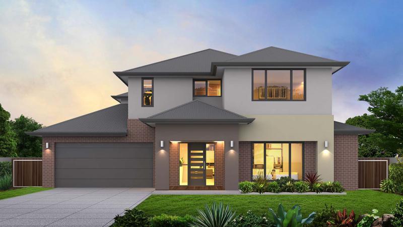 builder Melbourne