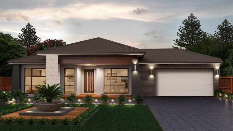 builder in Melbourne