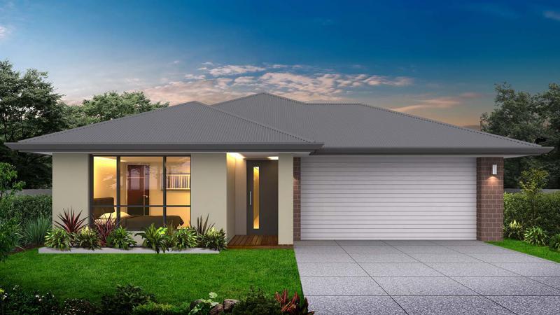 builders in Melbourne