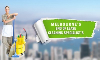 melbourne-vacate-cleaning-t-1